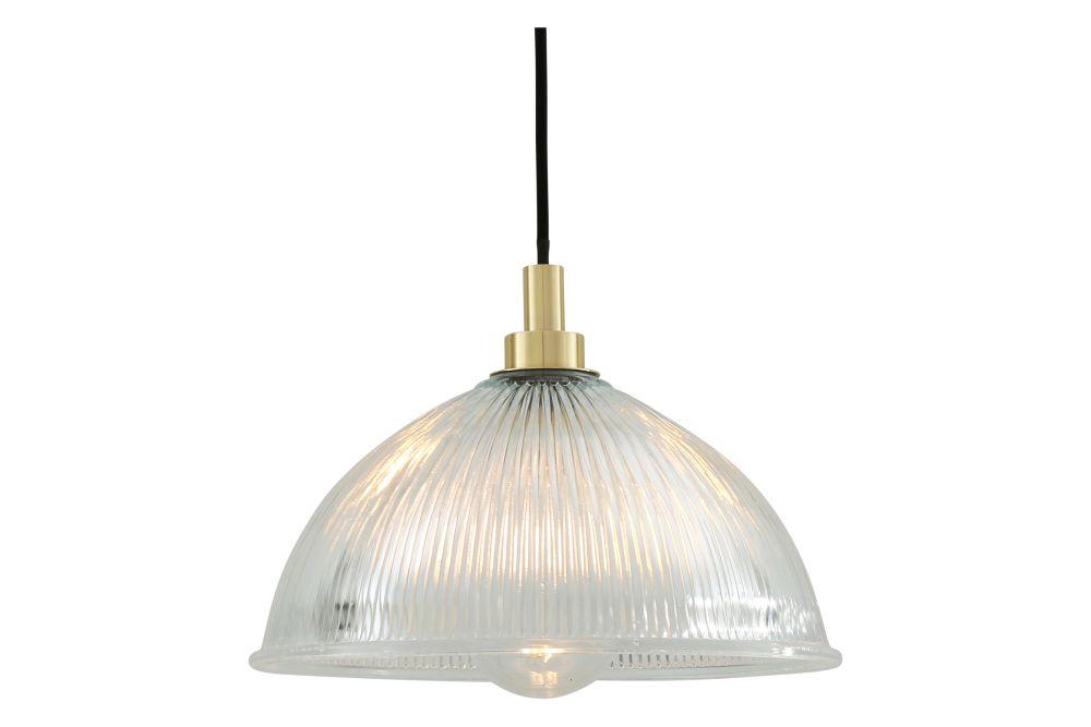Antique Brass,Mullan Lighting  ,Pendant Lights,beige,ceiling,ceiling fixture,lamp,lampshade,light fixture,lighting,lighting accessory,metal