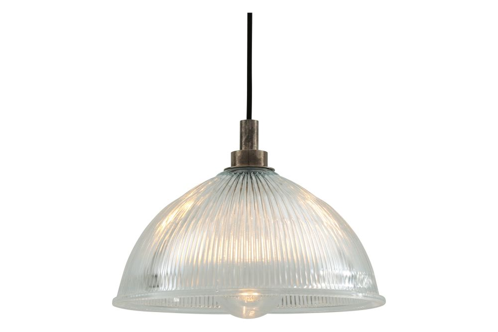 https://res.cloudinary.com/clippings/image/upload/t_big/dpr_auto,f_auto,w_auto/v1525326867/products/maris-pendant-light-mullan-mullan-lighting-clippings-10121271.jpg