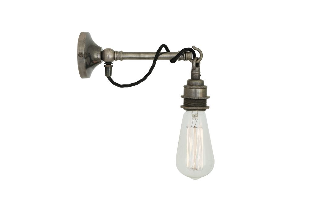 https://res.cloudinary.com/clippings/image/upload/t_big/dpr_auto,f_auto,w_auto/v1525327064/products/rehau-wall-light-mullan-mullan-lighting-clippings-10121331.jpg