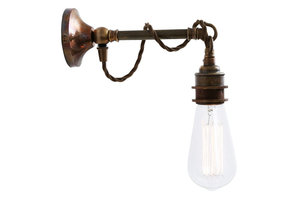 https://res.cloudinary.com/clippings/image/upload/t_big/dpr_auto,f_auto,w_auto/v1525327065/products/rehau-wall-light-mullan-mullan-lighting-clippings-10121341.jpg