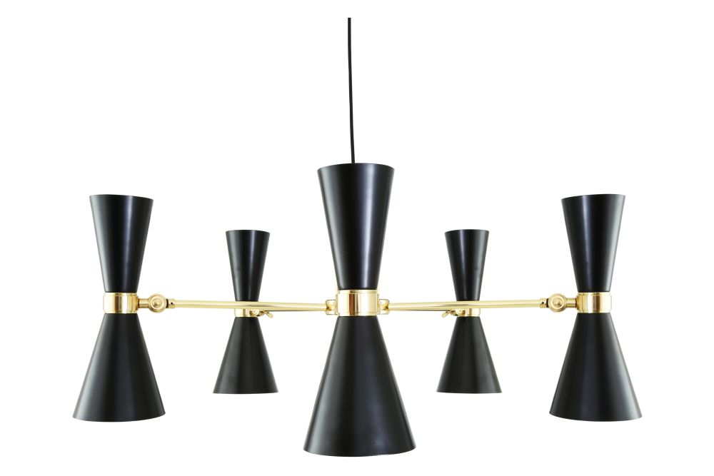 https://res.cloudinary.com/clippings/image/upload/t_big/dpr_auto,f_auto,w_auto/v1525327250/products/cairo-5-arm-chandelier-mullan-mullan-lighting-clippings-10121371.jpg