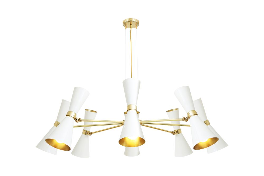 https://res.cloudinary.com/clippings/image/upload/t_big/dpr_auto,f_auto,w_auto/v1525327615/products/cairo-8-arm-chandelier-mullan-mullan-lighting-clippings-10121451.jpg