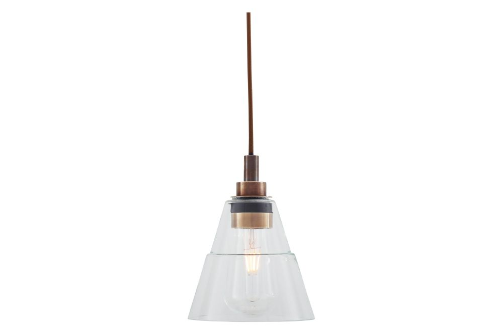 https://res.cloudinary.com/clippings/image/upload/t_big/dpr_auto,f_auto,w_auto/v1525327728/products/kairi-pendant-light-mullan-mullan-lighting-clippings-10121501.jpg