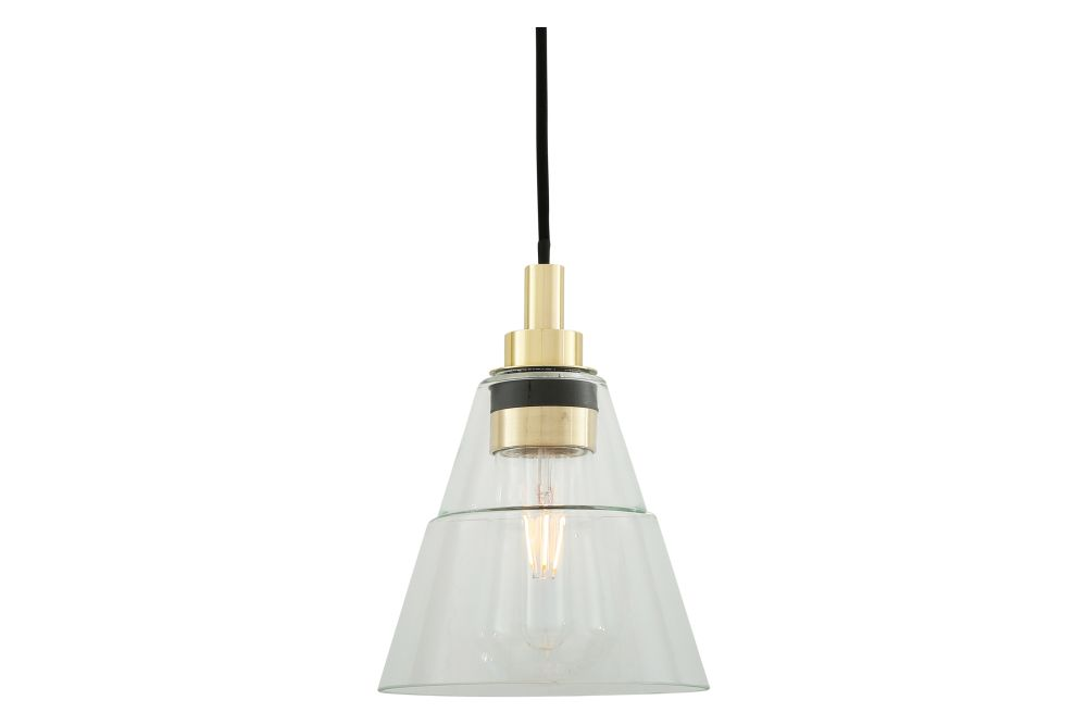 https://res.cloudinary.com/clippings/image/upload/t_big/dpr_auto,f_auto,w_auto/v1525327729/products/kairi-pendant-light-mullan-mullan-lighting-clippings-10121511.jpg