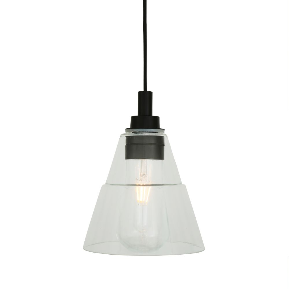 https://res.cloudinary.com/clippings/image/upload/t_big/dpr_auto,f_auto,w_auto/v1525327733/products/kairi-pendant-light-mullan-mullan-lighting-clippings-10121541.jpg