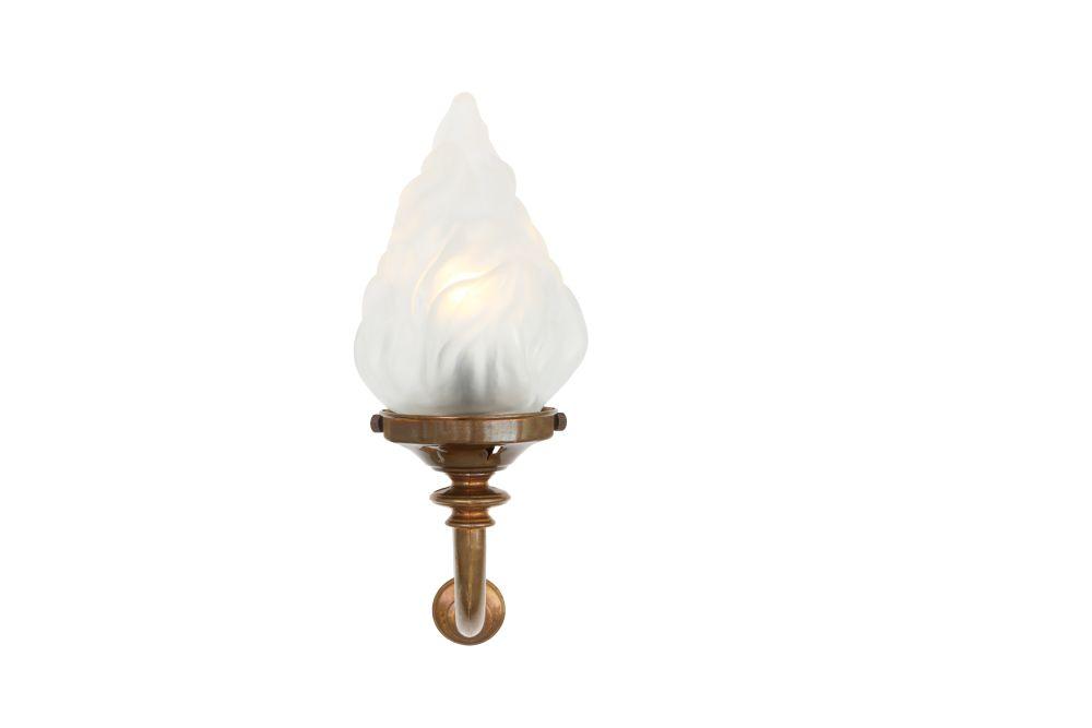 Antique Brass,Mullan Lighting  ,Wall Lights,finial,light fixture,lighting,sconce
