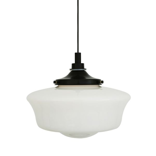 https://res.cloudinary.com/clippings/image/upload/t_big/dpr_auto,f_auto,w_auto/v1525329360/products/anath-pendant-light-mullan-mullan-lighting-clippings-10121681.jpg
