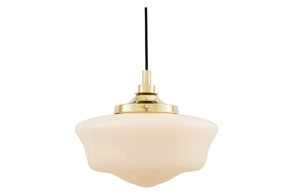 https://res.cloudinary.com/clippings/image/upload/t_big/dpr_auto,f_auto,w_auto/v1525329387/products/anath-pendant-light-mullan-mullan-lighting-clippings-10121711.jpg