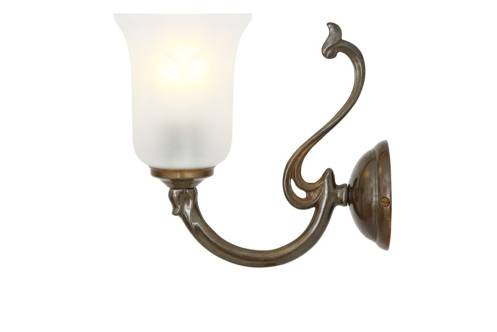 Antique Brass,Mullan Lighting  ,Wall Lights,candle holder,lamp,light fixture,lighting,sconce