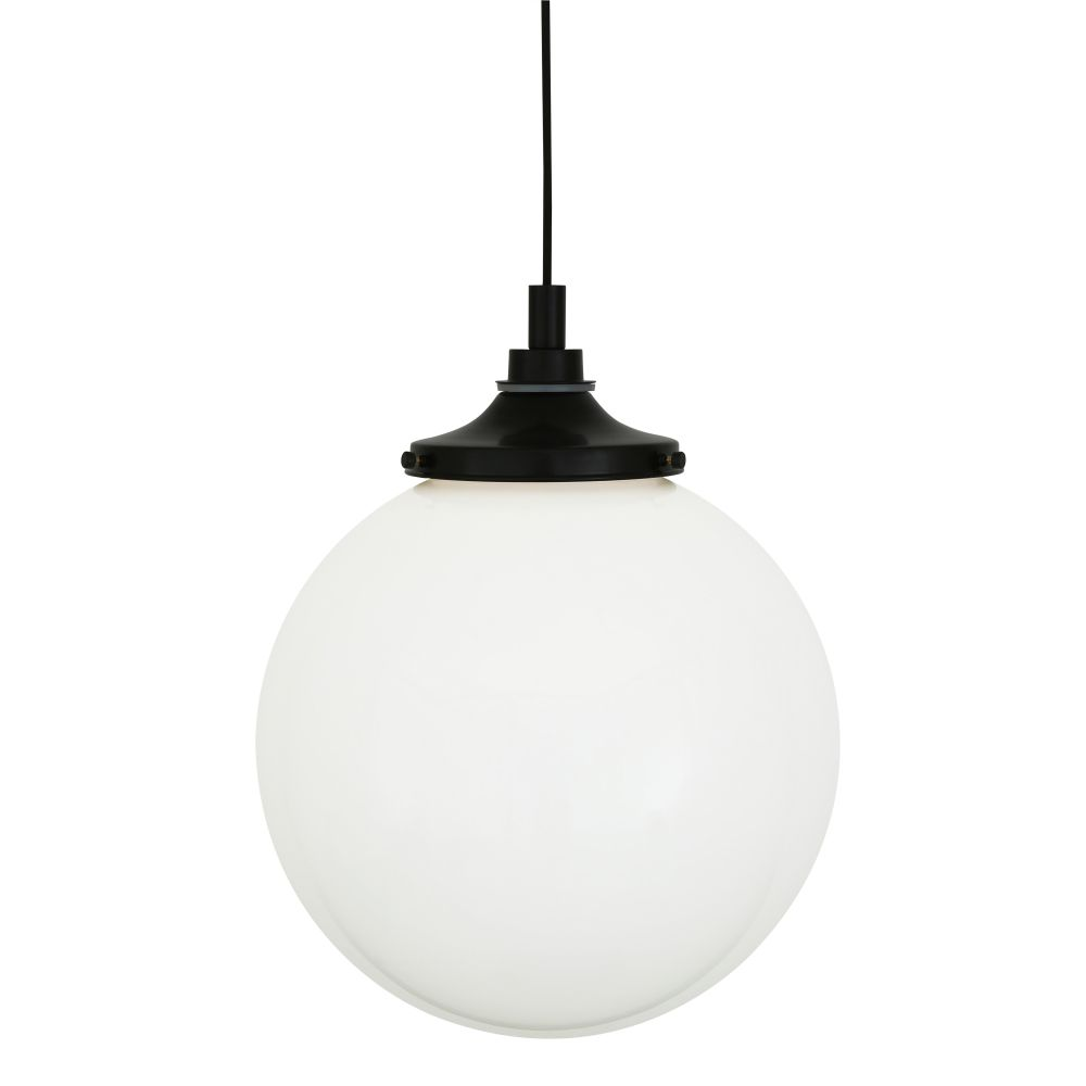 Antique Brass,Mullan Lighting  ,Pendant Lights,ceiling,ceiling fixture,lamp,light,light fixture,lighting,lighting accessory,white