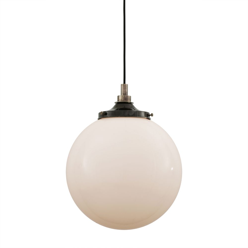 Pelagia Pendant Light by Mullan Lighting