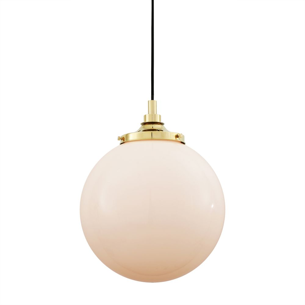https://res.cloudinary.com/clippings/image/upload/t_big/dpr_auto,f_auto,w_auto/v1525330319/products/pelagia-pendant-light-mullan-mullan-lighting-clippings-10121891.jpg