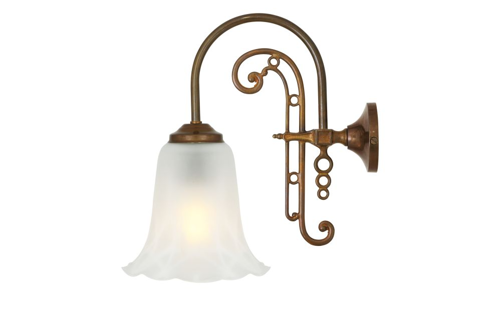 Antique Brass,Mullan Lighting  ,Wall Lights,bronze,ceiling,lamp,light fixture,lighting,sconce