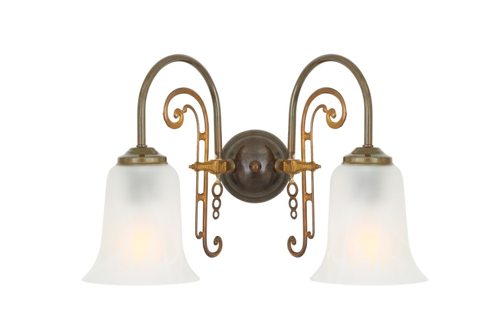 Antique Brass,Mullan Lighting  ,Wall Lights,brass,ceiling,chandelier,light fixture,lighting,sconce