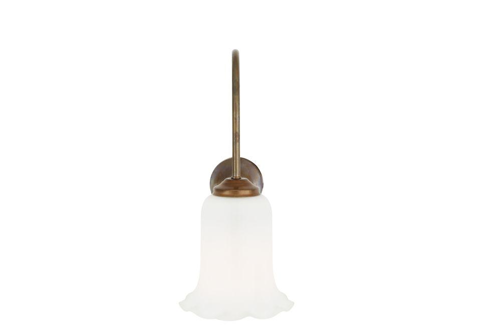Antique Brass,Mullan Lighting  ,Wall Lights,beige