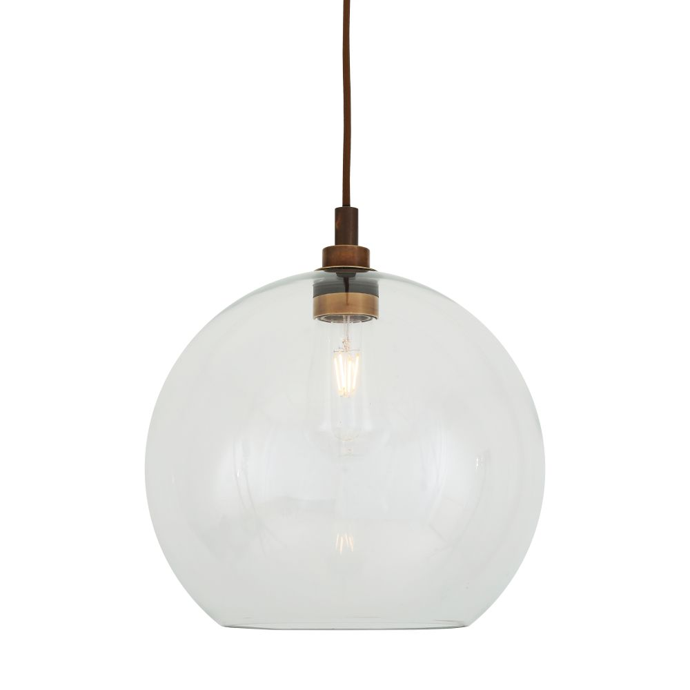 https://res.cloudinary.com/clippings/image/upload/t_big/dpr_auto,f_auto,w_auto/v1525331770/products/leith-pendant-light-mullan-mullan-lighting-clippings-10122011.jpg