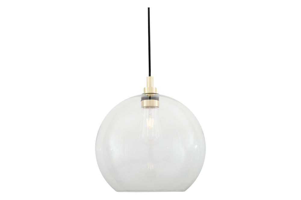 https://res.cloudinary.com/clippings/image/upload/t_big/dpr_auto,f_auto,w_auto/v1525331771/products/leith-pendant-light-mullan-mullan-lighting-clippings-10122021.jpg