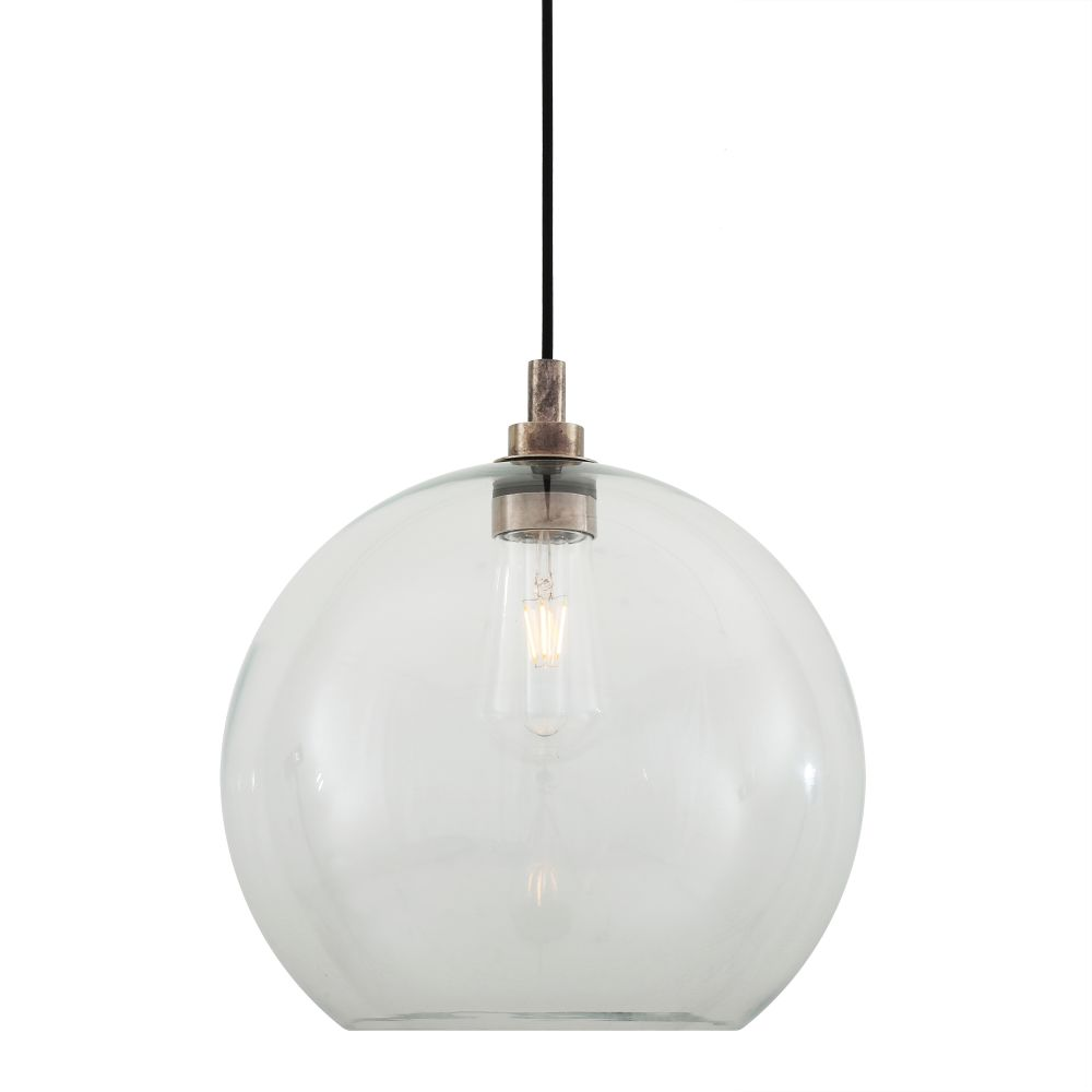 https://res.cloudinary.com/clippings/image/upload/t_big/dpr_auto,f_auto,w_auto/v1525331781/products/leith-pendant-light-mullan-mullan-lighting-clippings-10122051.jpg