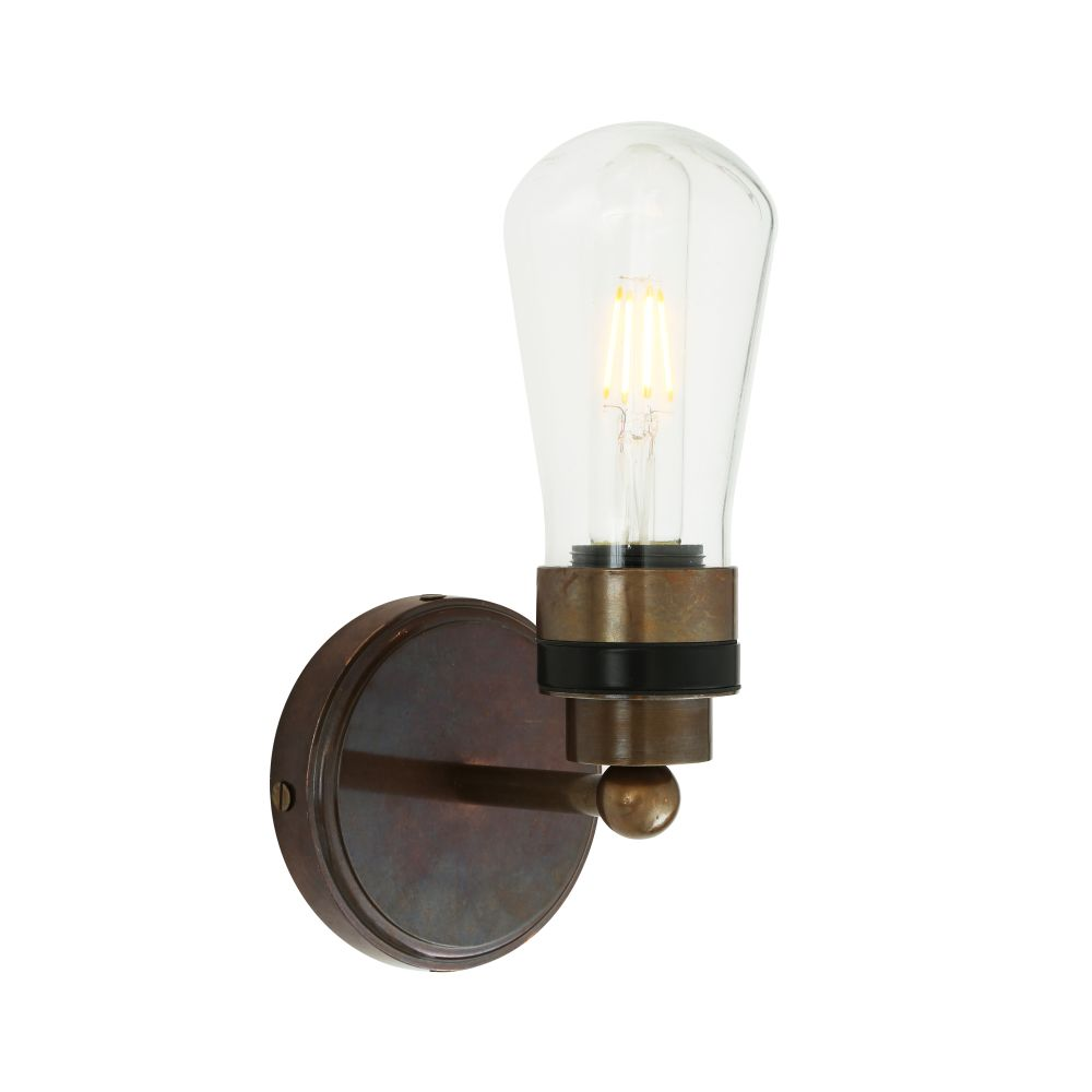 https://res.cloudinary.com/clippings/image/upload/t_big/dpr_auto,f_auto,w_auto/v1525331789/products/cordelia-wall-light-mullan-mullan-lighting-clippings-10122071.jpg