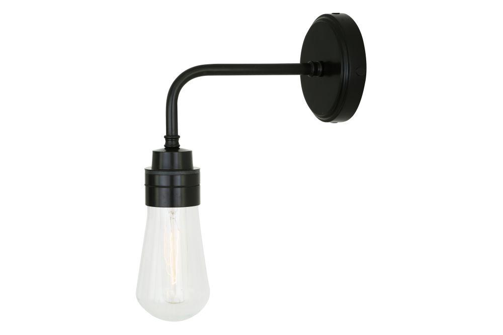 Antique Brass,Mullan Lighting  ,Wall Lights,lamp,light fixture,lighting,sconce