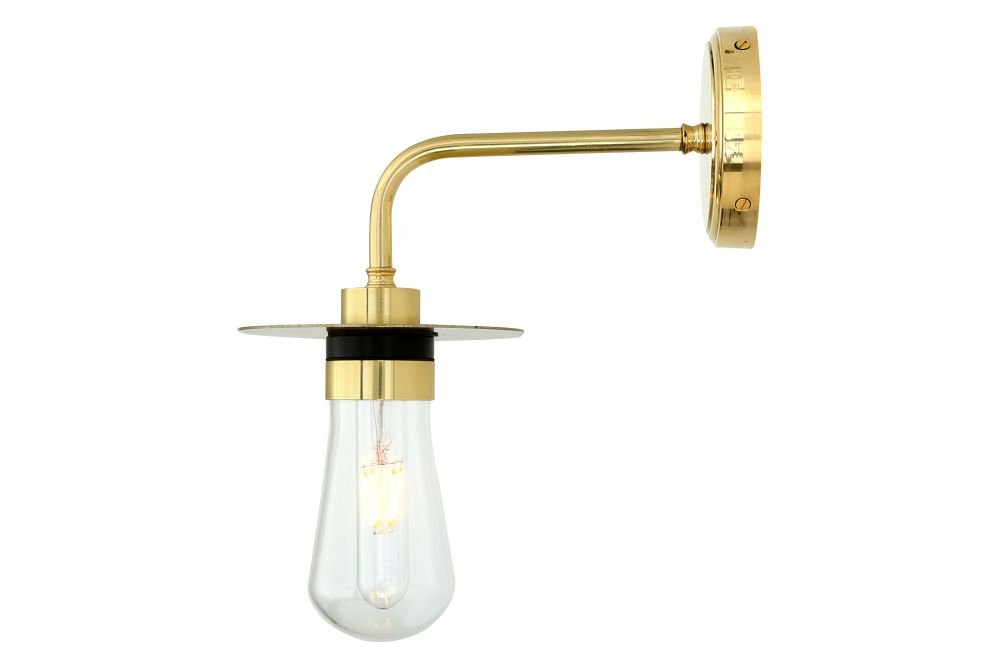 https://res.cloudinary.com/clippings/image/upload/t_big/dpr_auto,f_auto,w_auto/v1525332385/products/kai-wall-light-mullan-mullan-lighting-clippings-10122251.jpg