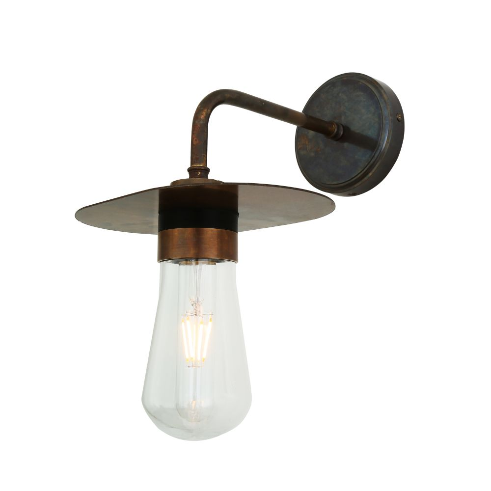 https://res.cloudinary.com/clippings/image/upload/t_big/dpr_auto,f_auto,w_auto/v1525332392/products/kai-wall-light-mullan-mullan-lighting-clippings-10122261.jpg