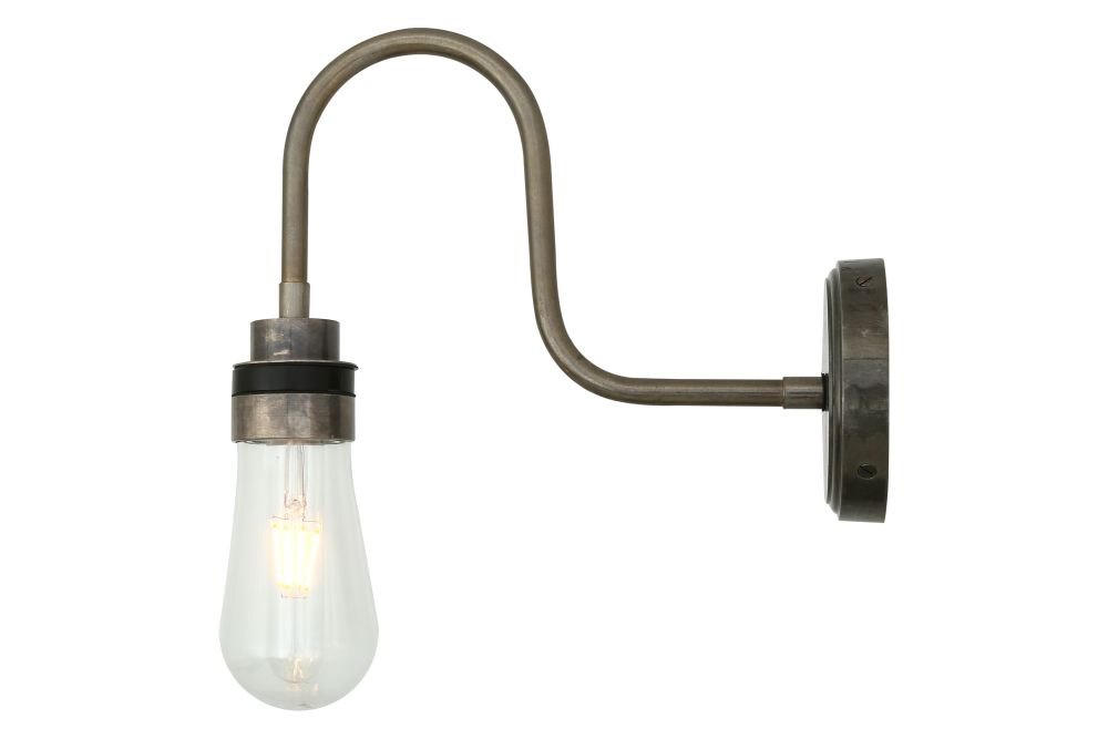 https://res.cloudinary.com/clippings/image/upload/t_big/dpr_auto,f_auto,w_auto/v1525332524/products/bo-swan-neck-wall-light-mullan-mullan-lighting-clippings-10122291.jpg