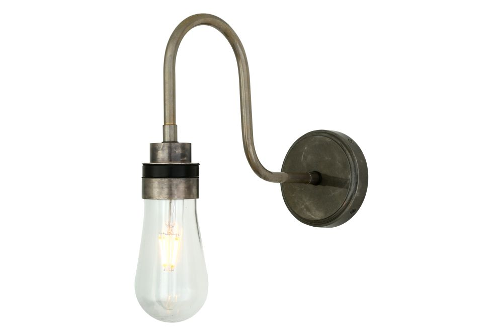 https://res.cloudinary.com/clippings/image/upload/t_big/dpr_auto,f_auto,w_auto/v1525332525/products/bo-swan-neck-wall-light-mullan-mullan-lighting-clippings-10122321.jpg