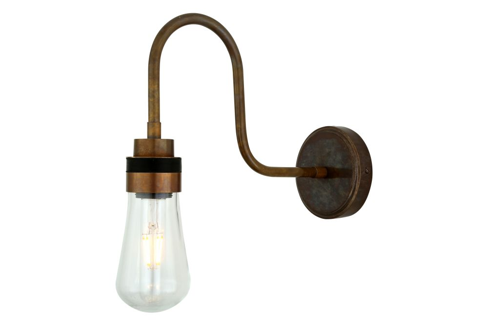 https://res.cloudinary.com/clippings/image/upload/t_big/dpr_auto,f_auto,w_auto/v1525332532/products/bo-swan-neck-wall-light-mullan-mullan-lighting-clippings-10122331.jpg