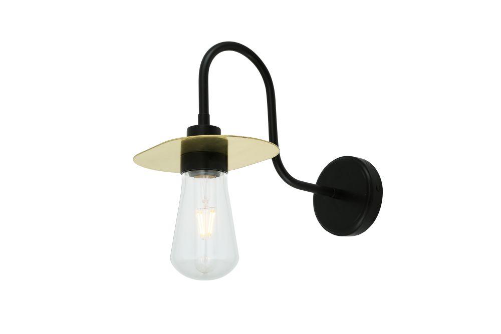 Antique Brass,Mullan Lighting  ,Wall Lights,ceiling,lamp,light,light fixture,lighting,sconce