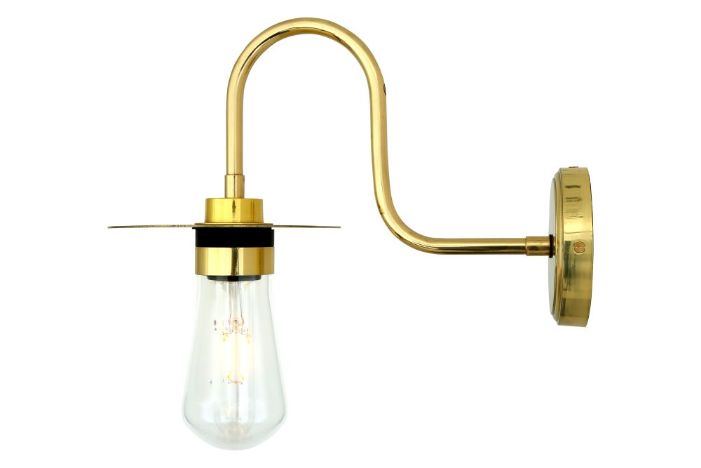 https://res.cloudinary.com/clippings/image/upload/t_big/dpr_auto,f_auto,w_auto/v1525332694/products/kai-swan-neck-wall-light-mullan-mullan-lighting-clippings-10122361.jpg