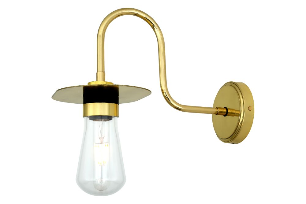 https://res.cloudinary.com/clippings/image/upload/t_big/dpr_auto,f_auto,w_auto/v1525332695/products/kai-swan-neck-wall-light-mullan-mullan-lighting-clippings-10122371.jpg
