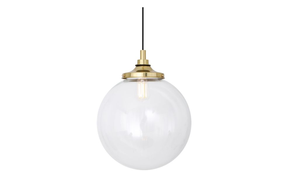 https://res.cloudinary.com/clippings/image/upload/t_big/dpr_auto,f_auto,w_auto/v1525333008/products/laguna-pendant-light-mullan-mullan-lighting-clippings-10122441.jpg