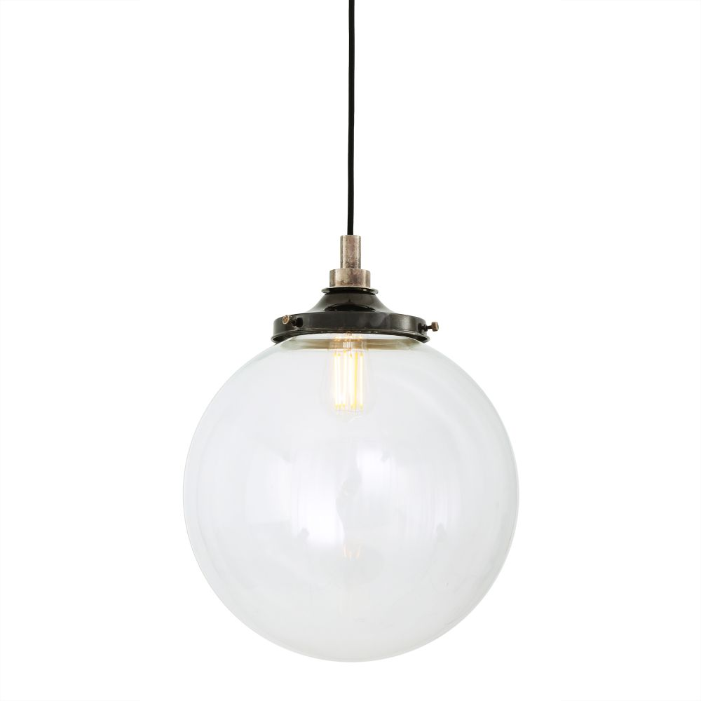 https://res.cloudinary.com/clippings/image/upload/t_big/dpr_auto,f_auto,w_auto/v1525333010/products/laguna-pendant-light-mullan-mullan-lighting-clippings-10122451.jpg