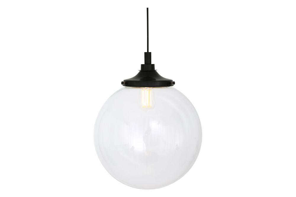 https://res.cloudinary.com/clippings/image/upload/t_big/dpr_auto,f_auto,w_auto/v1525333014/products/laguna-pendant-light-mullan-mullan-lighting-clippings-10122471.jpg