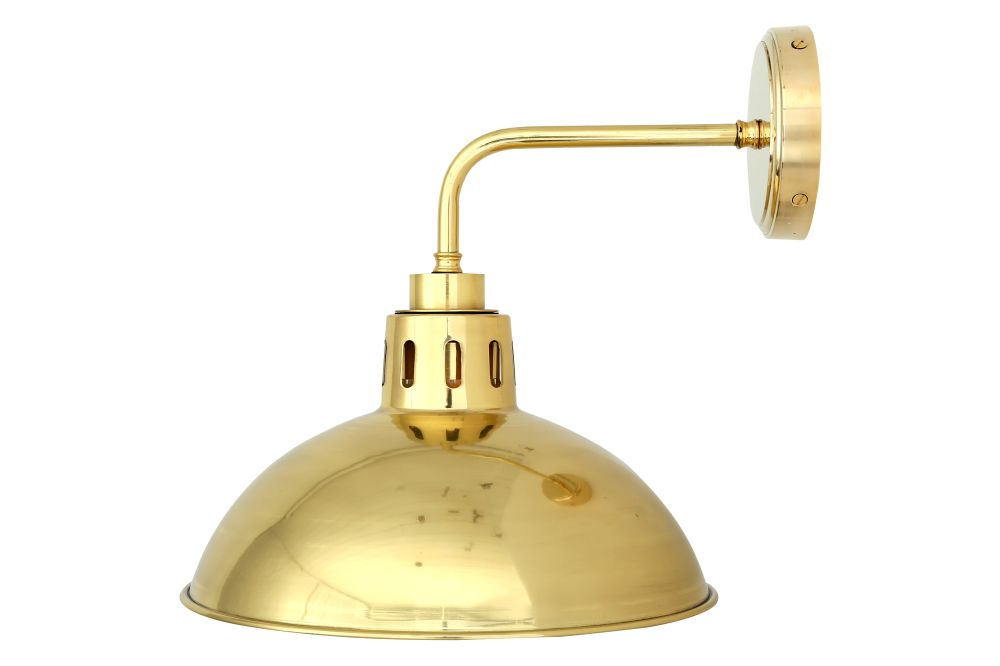 https://res.cloudinary.com/clippings/image/upload/t_big/dpr_auto,f_auto,w_auto/v1525333037/products/talise-wall-light-mullan-mullan-lighting-clippings-10122481.jpg
