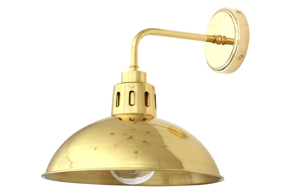 https://res.cloudinary.com/clippings/image/upload/t_big/dpr_auto,f_auto,w_auto/v1525333039/products/talise-wall-light-mullan-mullan-lighting-clippings-10122511.jpg