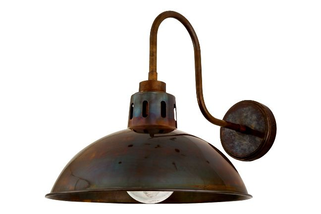 https://res.cloudinary.com/clippings/image/upload/t_big/dpr_auto,f_auto,w_auto/v1525333629/products/talise-swan-neck-wall-light-mullan-mullan-lighting-clippings-10122561.jpg
