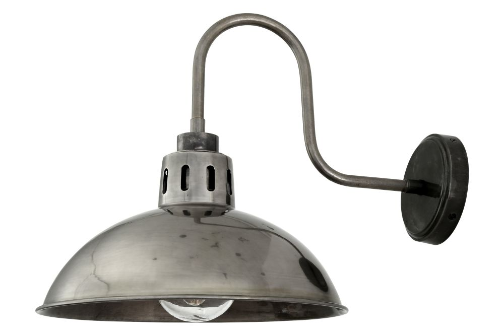 https://res.cloudinary.com/clippings/image/upload/t_big/dpr_auto,f_auto,w_auto/v1525333632/products/talise-swan-neck-wall-light-mullan-mullan-lighting-clippings-10122571.jpg