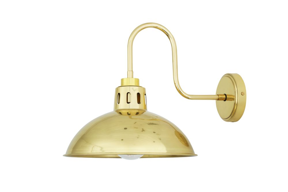 Antique Brass,Mullan Lighting  ,Wall Lights,brass,ceiling,ceiling fixture,lamp,light fixture,lighting,sconce