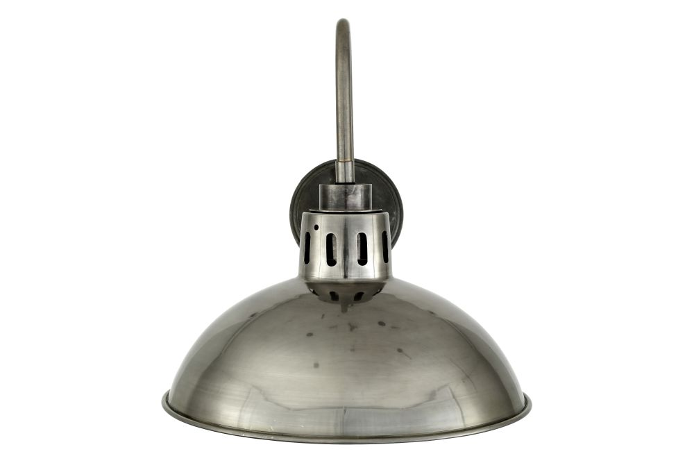 https://res.cloudinary.com/clippings/image/upload/t_big/dpr_auto,f_auto,w_auto/v1525333638/products/talise-swan-neck-wall-light-mullan-mullan-lighting-clippings-10122601.jpg