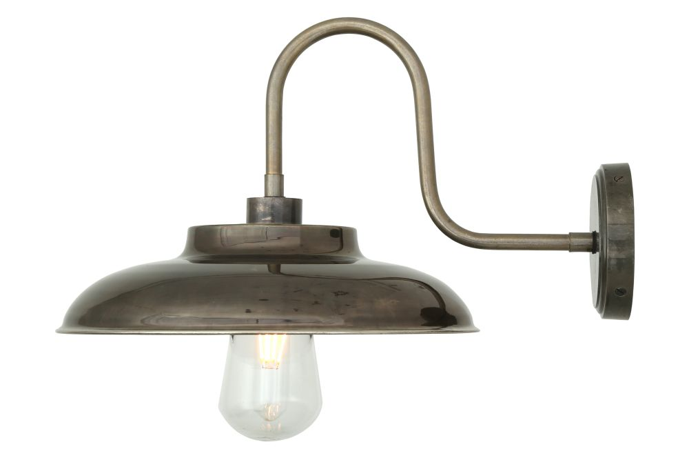 https://res.cloudinary.com/clippings/image/upload/t_big/dpr_auto,f_auto,w_auto/v1525333869/products/darya-swan-neck-wall-light-mullan-mullan-lighting-clippings-10122661.jpg