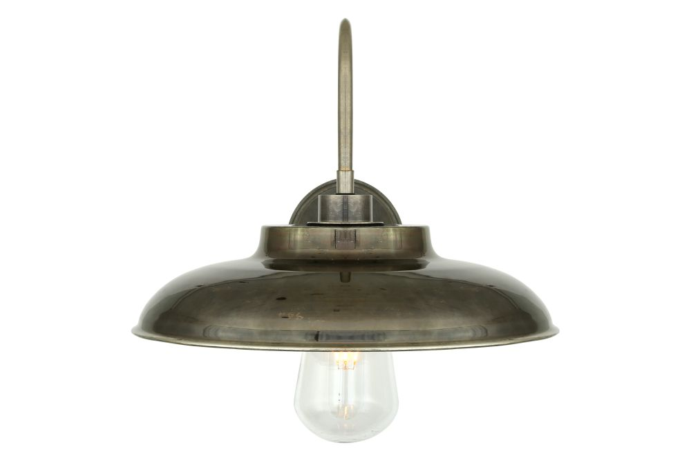 https://res.cloudinary.com/clippings/image/upload/t_big/dpr_auto,f_auto,w_auto/v1525333869/products/darya-swan-neck-wall-light-mullan-mullan-lighting-clippings-10122671.jpg