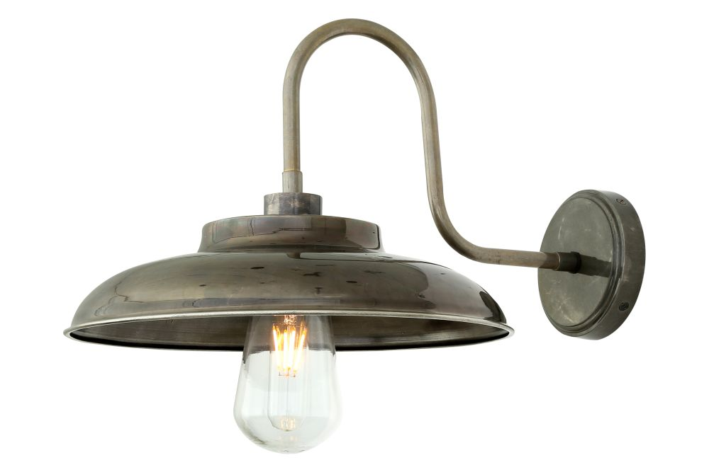 https://res.cloudinary.com/clippings/image/upload/t_big/dpr_auto,f_auto,w_auto/v1525333880/products/darya-swan-neck-wall-light-mullan-mullan-lighting-clippings-10122681.jpg