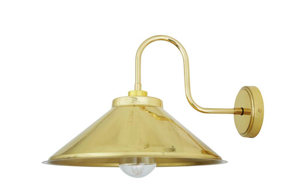 Antique Brass,Mullan Lighting  ,Wall Lights,brass,ceiling,ceiling fixture,lamp,light fixture,lighting,sconce