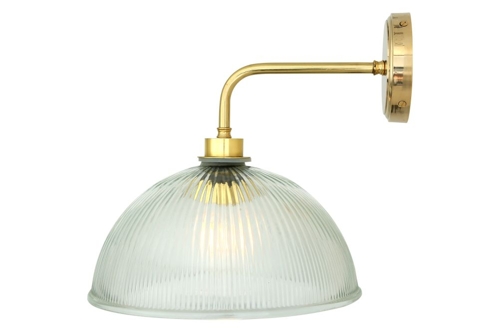 https://res.cloudinary.com/clippings/image/upload/t_big/dpr_auto,f_auto,w_auto/v1525335407/products/maris-wall-light-mullan-mullan-lighting-clippings-10122941.jpg