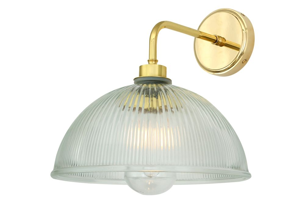 https://res.cloudinary.com/clippings/image/upload/t_big/dpr_auto,f_auto,w_auto/v1525335412/products/maris-wall-light-mullan-mullan-lighting-clippings-10122961.jpg