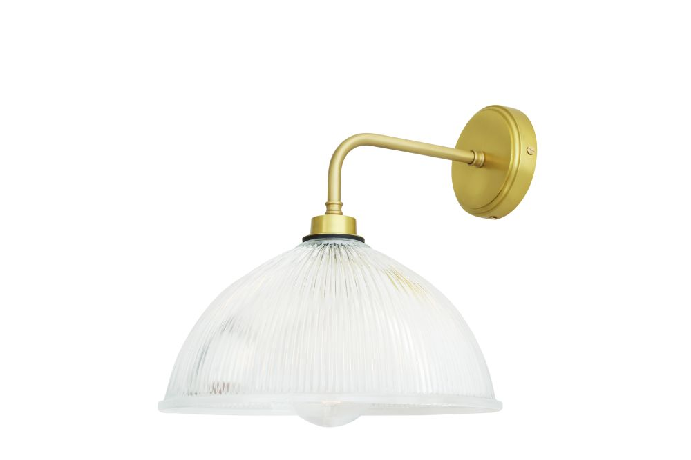 https://res.cloudinary.com/clippings/image/upload/t_big/dpr_auto,f_auto,w_auto/v1525335412/products/maris-wall-light-mullan-mullan-lighting-clippings-10122971.jpg