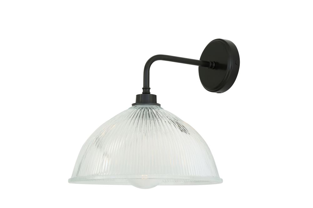 https://res.cloudinary.com/clippings/image/upload/t_big/dpr_auto,f_auto,w_auto/v1525335420/products/maris-wall-light-mullan-mullan-lighting-clippings-10122991.jpg