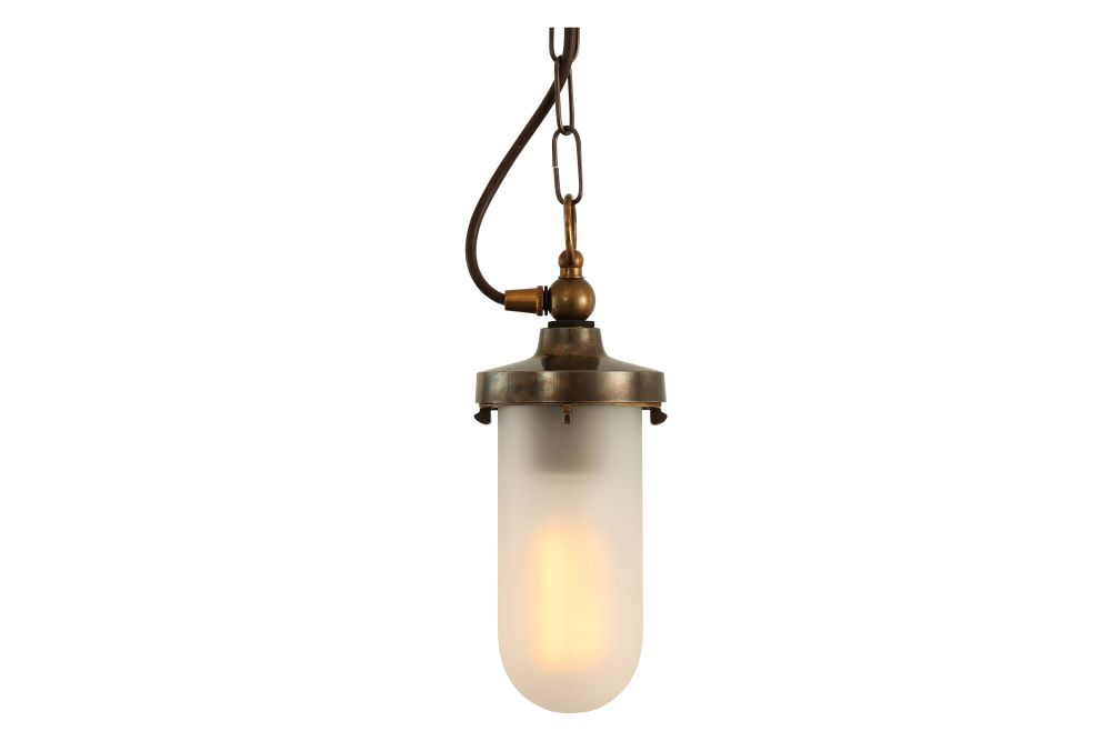 Antique Brass, Clear Glass,Mullan Lighting  ,Pendant Lights,ceiling fixture,light,light fixture,lighting